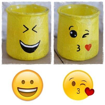 pots emoji4
