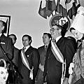 La Normandie giscardienne et divisée des années 1970/1980 ne nous inspire aucune nostalgie!