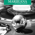 Texas marijuana de Terry Southern