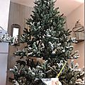 Windows-Live-Writer/Christmas-tree_1116B/DSCN3573_thumb