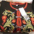shopping textile 18