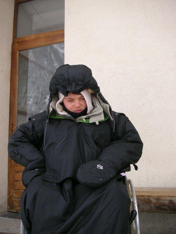 ski 2008 140