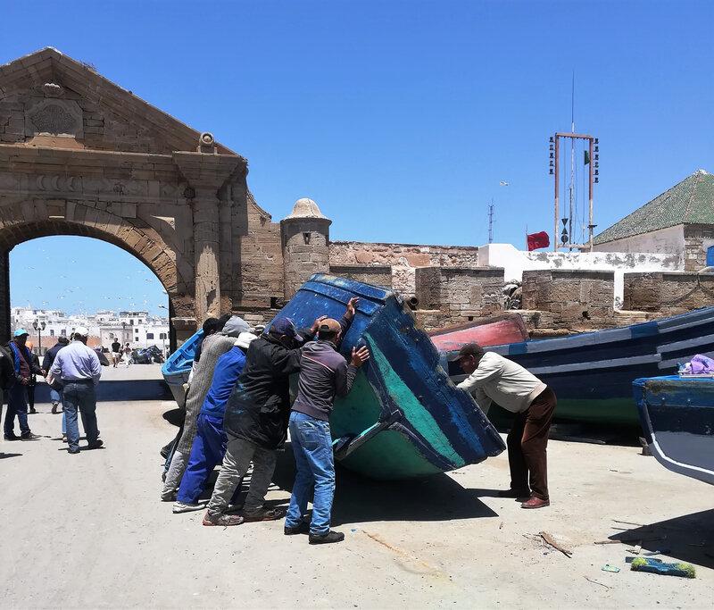Maroc18