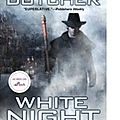 {The <b>Dresden</b> Files, book 9 : White Night} de Jim Butcher