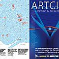 Articite 2011 / 10ème édition
