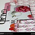 elisa-sokai_page_novembre