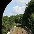 Vélo-Rail 421-001 blog
