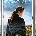 Cornouaille (le film)