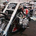 Harley expo