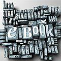Bilan challenge 1 mois 1 ebook janvier et relance du challenge pour février