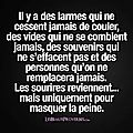 Citations sur l'amour