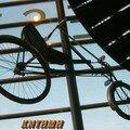 vélo (8)