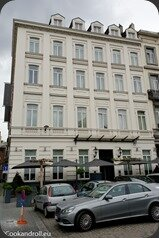 Pillows-Grand-Hotel-Place-Rouppe-1