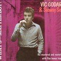 Vic Godard & Subway Sect - What's the matter boy ? - 1980 - GB