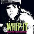Whip it/<b>Bliss</b> ou quand les filles se déchaînent sur des rollers
