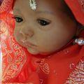 bébé reborn Aishi 017