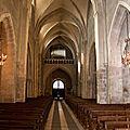 Olivet - Eglise St Martin-18