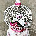 accessoires-de-maison-cage-oiseau-shabby-chic--4802141-cage-oiseau-001-e8216_570x0