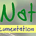 ASSOCIATION SOS NATURE SUD