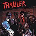 <b>Michael</b> <b>Jackson</b> - Thriller (
