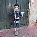 DisneylandOctobre13 (8)