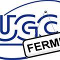 Aux <b>cinés</b> UGC, tu manges UGC !