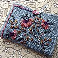 Pochette Purple (1)