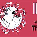 [Stop <b>TAFTA</b>] Samedi 18 avril : trouvez-en une action Stop <b>TAFTA</b> près de chez vous !