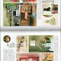 Pages3&4