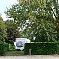 Yonne - Joigny