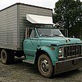 Gmc 940-1969