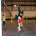 2013-01-30_volley_equipe_masculine_IMG_0333