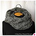 DSCN8162-owly-mary-du-pole-nord-snood-cache-col-cou-echarpe-foulard-automne-hiver-fait-main