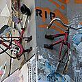 vélo suspendu (RIP)_3104