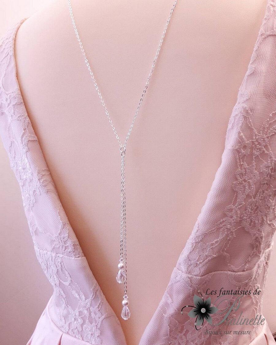 bijoux-mariage-collier-de-dos-fine-chaines-et-gouttes-cristal-2