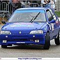 Slalom_Bourg_2012_2452