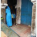 Maroc 2011 1989C