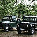 Land Rover LANDELLES 2011 030