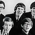 The zombies - summertime