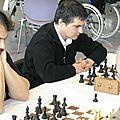 Tournoi des Fous 2007 (53)