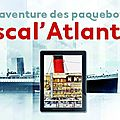escal-atlantic-3480-2-56357