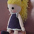 Poup_e_au_crochet_He_di_4__par_La_chouette_bricole