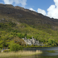 Road trip sur la Wild Atlantic Way - <b>Galway</b> et le Connemara