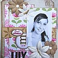 <b>Kit</b> Atelier <b>MultiPages</b> de Septembre