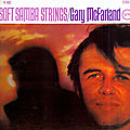 Gary McFarland - 1966 - Soft Samba Strings (Verve)