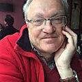 Hommage à Luc Douillard - Crida dei Resistents