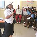 Hôpital gynéco: les adolescents ont leur clinique
