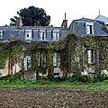 Bretagne, couvent_6052