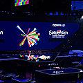 ROTTERDAM 2021 : FINALE - Analyse de la 26ème à la 22ème place !