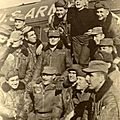1954-02-18-korea-2nd_division-helico-with_jean_GIs-011-1